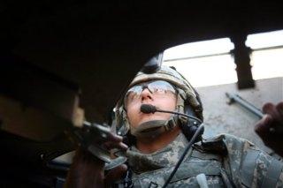 20thEngineers com - Operation Iraqi Freedom