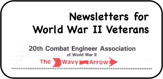20thEngineers com - World War 2